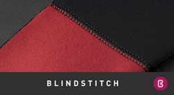 Blindstitch.jpg