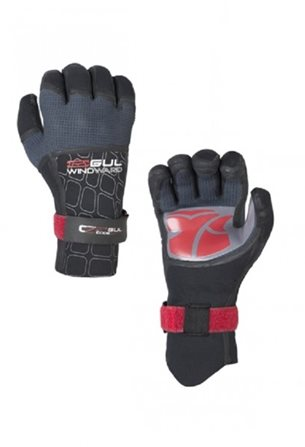 neoprenove-rukavice-1-5mm-gul-windward.jpg