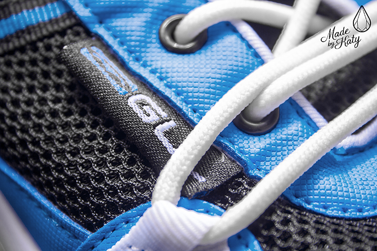 9d395d2c4dae4 KITEBOARDING.CZ - paddleboarding boty Gul Hydro Aqua Grip Shoe