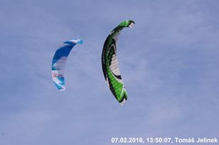 Landkiting-test-day-Brno-Slatina-19.JPG