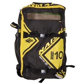 2018KB_Accessories_KiteBag_Pivot_front-(1).png